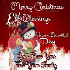 merry blessings a beautiful day pictures photos