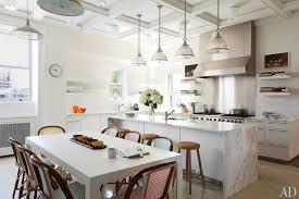 Rattan Bistro Chairs White Hot Kitchens U2026pick Yours At Kitchen Expo Kitchen Expo