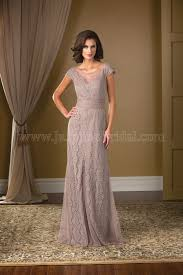 Mother Of Bride Dresses Couture by Jasmine Bridal Mother Of The Bride Groom Dress Jade Couture Style