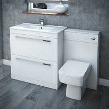 fitted bathroom furniture ideas cheap bathroom furniture complete ideas exle