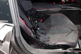 Lamborghini Veneno Quantity - veneno lamborghini veneno 55 hr image at lambocars com