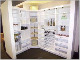 Makeup Room Decor Kitchen Small Kitchen Pantry Ideas Room Decor For Teens Rooms