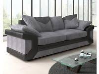 Sofas Wales Grey Sofa Sofas Armchairs Couches U0026 Suites For Sale Gumtree