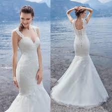 read this before buying plus size beach wedding dresses