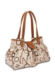 authentic designer handbag designer purse designer bag selection