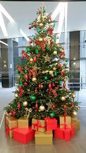 office tree jcmanagement co