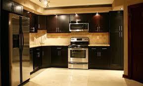 exemple de cuisine exemple de cuisine ouverte modle cuisine amricaine meuble cuisine