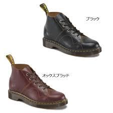 womens boots dr martens footmonkey rakuten global market dr martens genuine dr martens