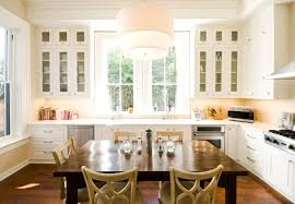 Best White Paint For Kitchen Cabinets by Best Benjamin Moore White To Paint Kitchen Cabinets Kitchen