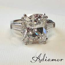 rectangle cushion cut engagement rings style and fashion archives page 3 of 9 adiamor