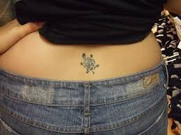 image result for small turtle tattoo minimal tattoos pinterest