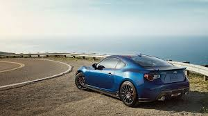 toyota subaru 2017 subaru brz toyota 86 confirmed for a second generation the drive
