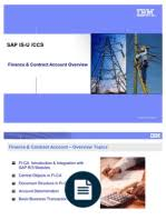 Util Pymt Awn Ips510 Pdf Payments Business Process
