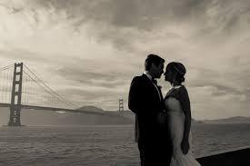 san francisco wedding photographer san francisco wedding photographer jean philippe dobrin photography