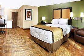 extended stay america providence west warwick west warwick