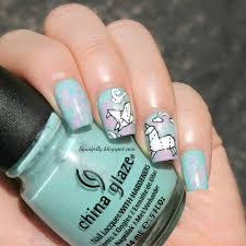 how to use stamping nail art images nail art designs