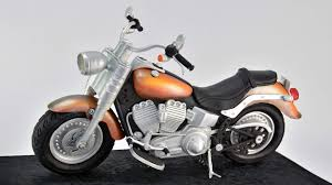 motorcycle cake 3d cruiser motorcycle cake tutorial overview