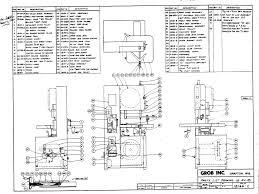 bench vise parts list ideasfine