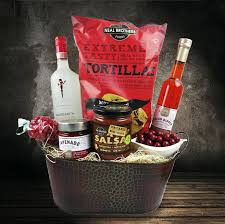 gift baskets for delivery liquor gift baskets delivery los angeles ideas 7824 interior