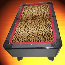 pool tables las vegas pool table custom felts agr las vegas
