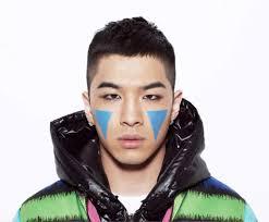 taeyang k pop amino