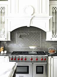 lowes kitchen backsplash kitchen lowes kitchen backsplash lowes kitchen backsplash