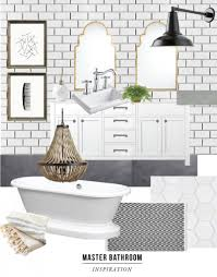 Design Company - Bathroom design company