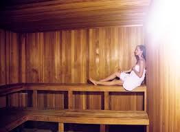 palace spa