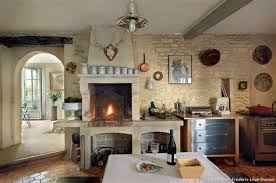 cuisine ancienne deco cuisine ancienne cagne rutistica home solutions