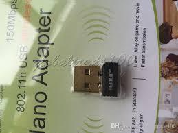Usb Wifi Adapter For Faster Wifi Usb Wifi Original Edup 150mbps Wireless Usb Adapter Networkd Card Mtk 7601