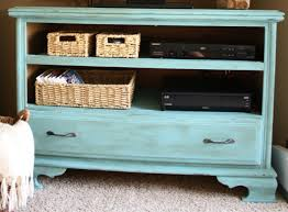 Where To Buy Cheap Tv Stand Diy Tv Stands Rustic Tv Stand Livingroom Living Room House Stuff