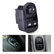 online get cheap peugeot 206 switch aliexpress com alibaba group
