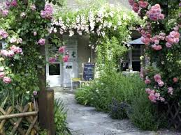 french garden design ideas u2013 swebdesign