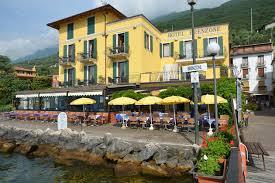 design hotels gardasee boutique hotel brenzone brenzone sul garda lake garda italy