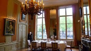 Restaurant Esszimmer Zweite Heimat Die Wurzeln Des Modernen Europas Zdfmediathek