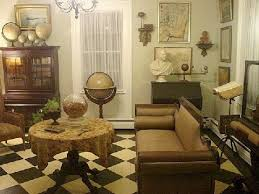 1920s home interiors 38 best 1920s home living room images on vintage