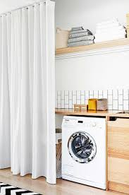 laundry room european style laundry images laundry room design