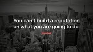 inspirational entrepreneurship quotes 100 wallpapers quotefancy