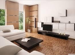 livingroom candidate the living room candidate fionaandersenphotography co