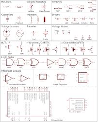 wiring diagram for kfis29pbms00 diagram for inverter