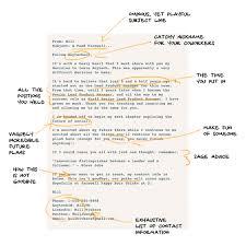 Steve Jobs Resume Sample Resume Goodbye Email Subject Lines Resume Ixiplay Free