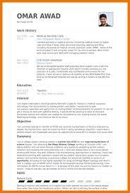 Clerk Job Description Resume Doc 672870 Medical Record Clerk Job Description U2013 Resume