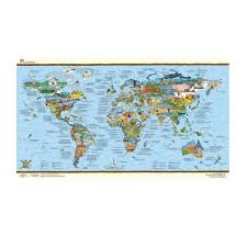 Personalised World Map Pinboard by World Map Bucket List Travel Map Amazon Co Uk Office Products