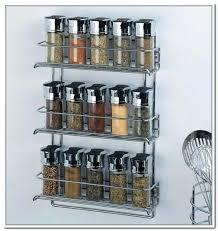 kitchen rack ideas kitchen rack storage tourmix info