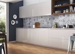 home design ceramic kitchen wall kitchen wall tile home depot ceramic floor tile bathroom wall