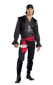 Mens Cowboy Halloween Costume 24 Images Costume Ideas Cowboy