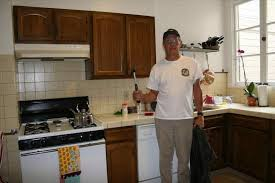 No Door Kitchen Cabinets 82 Most Familiar Ready To Assemble Kitchen Cabinets Depth Of