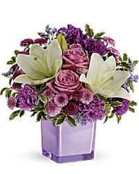 Flower Com Flower Pictures Uc With Flower Pictures Good Pc Flower Hd Photo
