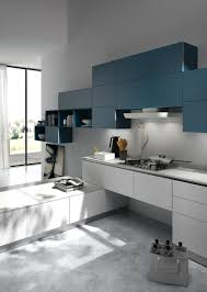 kitchen and residential design sensational scavolini