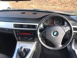 100 reviews bmw 100k service on margojoyo com